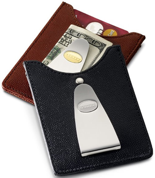 dalvey-money-clip-2