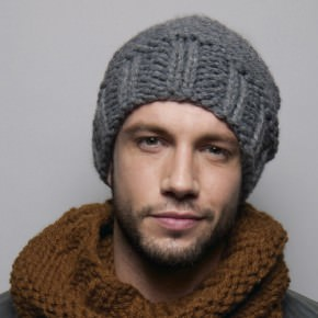 boy-fashion-hat-knit-man-Favim.com-346058