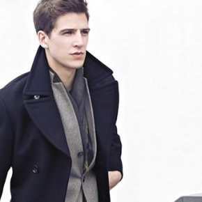 KITH-Pea-coat-Autumn-Winter-Outerwear-2015-2016-Academy-Menswear-Lookbook-Collection-4