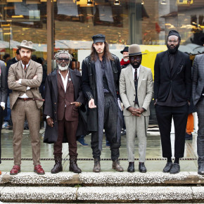 Fashion-Addicted-Army-at-Pitti