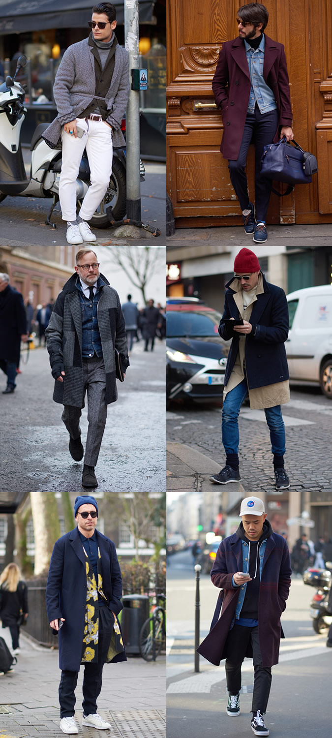 aw16-street-trends-layering