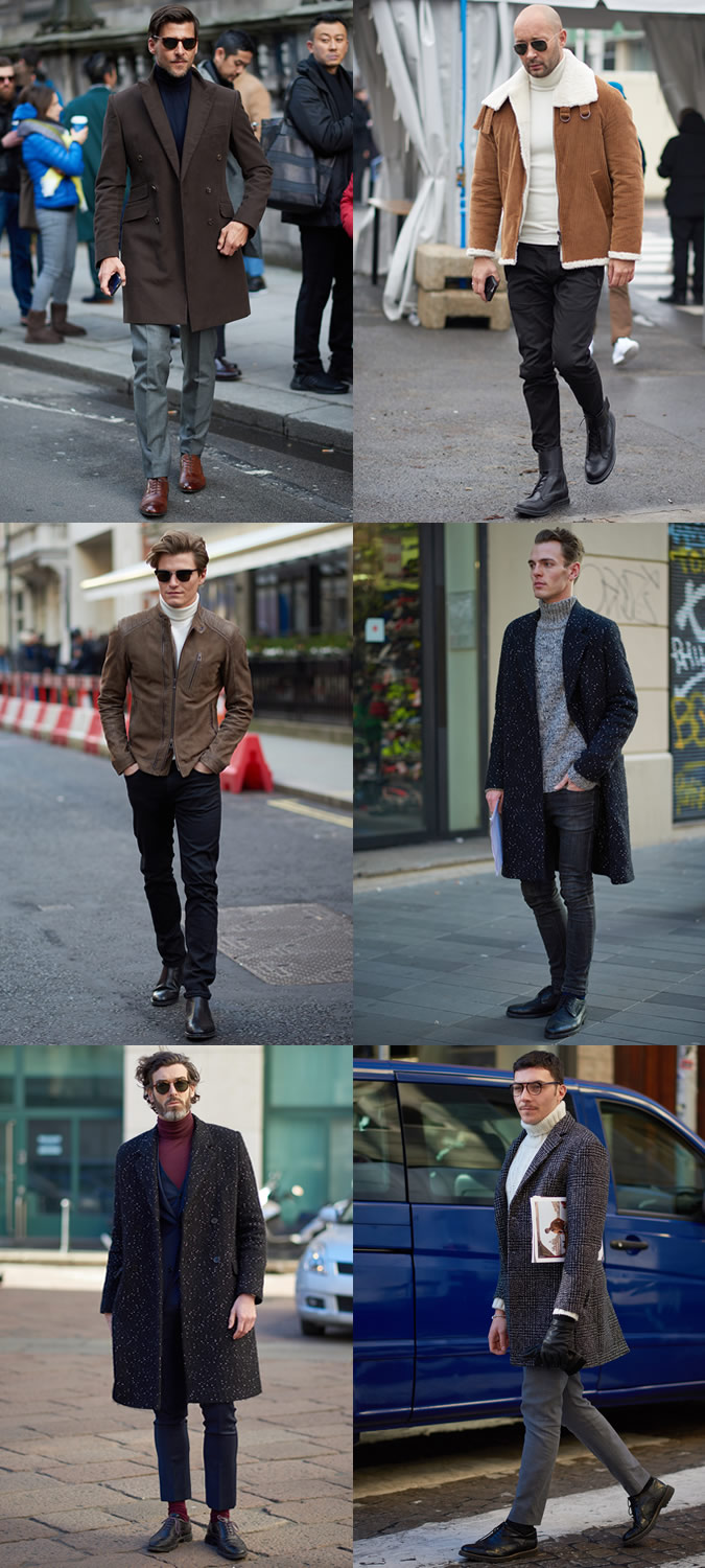 aw16-street-trends-roll