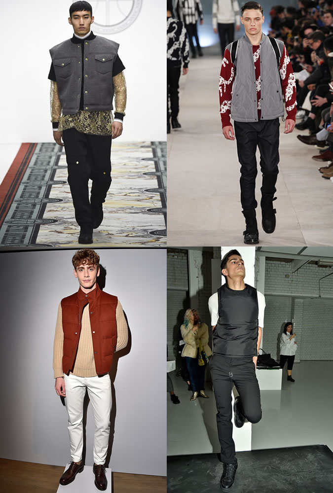 lcm-5-trends-gilet