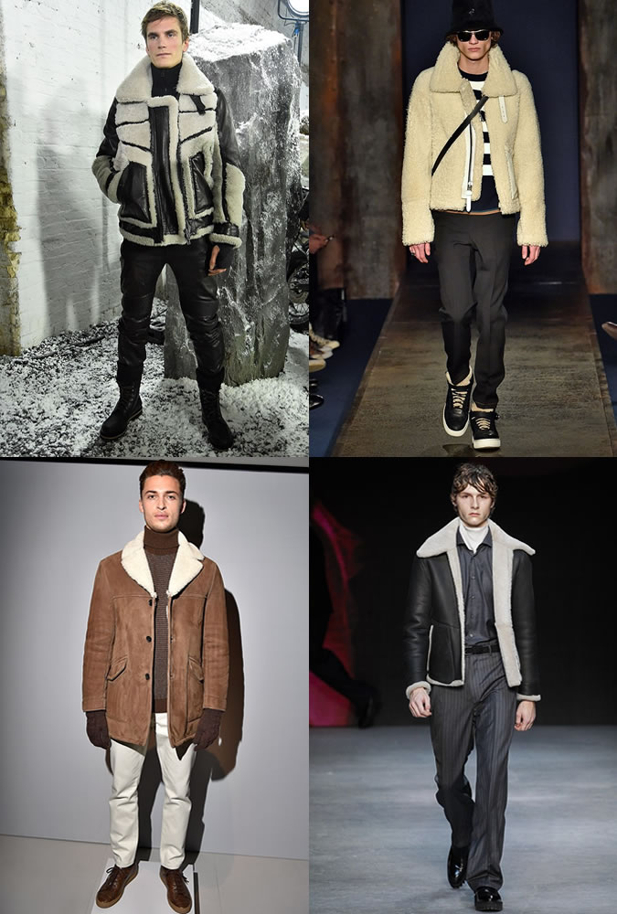 lcm-5-trends-shearling