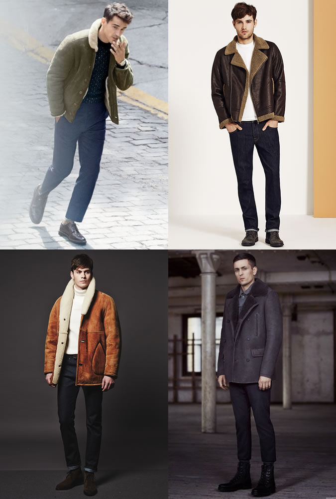 trends-2016-shearling